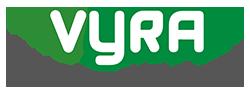 vyra-logo